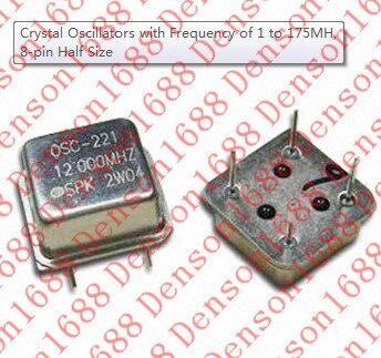 IRFH5206 Capacitors PQFN 5*6 B