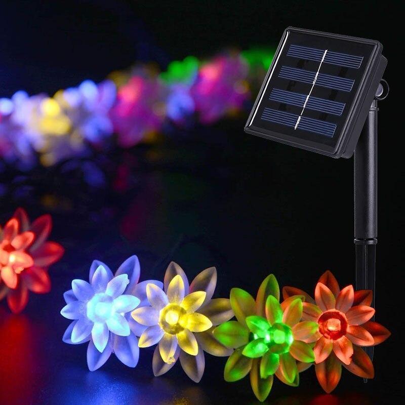 Online Get Cheap Floral Lights Aliexpresscom Alibaba Group