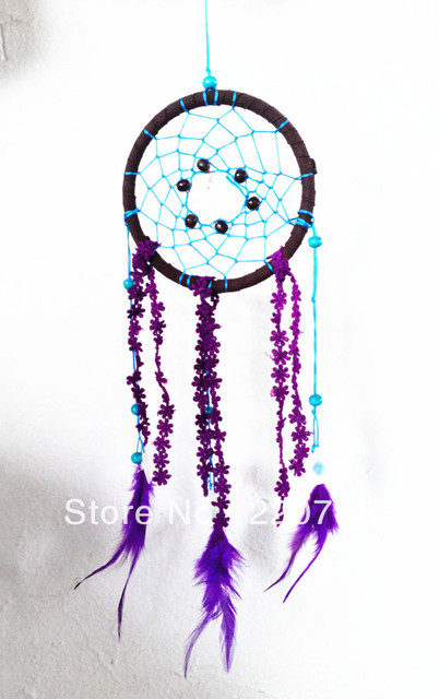 Dream Catcher Program 40pcs Dream Catcher Korea TV Drama Program Heirs Korean Heirs 4