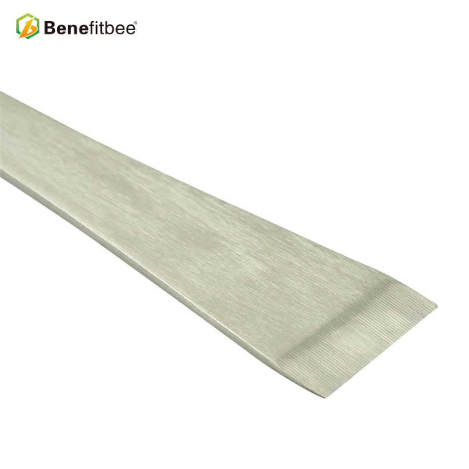 "Benefitbee כלים גידול דבורים כלים כוורת דבש S עבור מגרד ניקוי אדום 26 ס""מ כוורת כוורות ציוד כוורן"