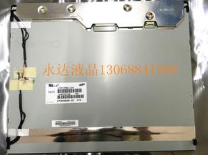17 lcd-панель LTM170ET01