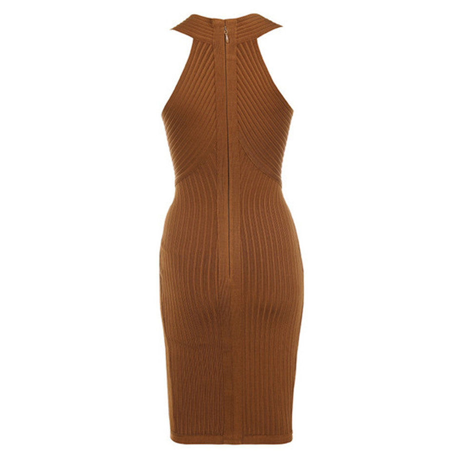 seamyla-sexy-sleeveless-women-bodycon-bandage-dress-5