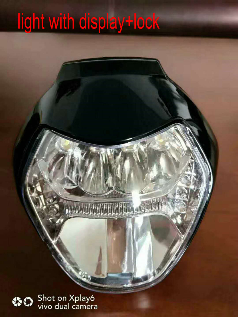 harley scooter light _20181204144614