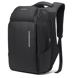 HTB12M3lQhTpK1RjSZFKq6y2wXXaP - Anti-theft Travel Backpack 15-17 inch waterproof laptop backpack