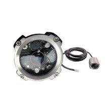 IP68 безопасность 2MP 1080P POE IP подводная камера, профессиональная рыболовная камера, камера для наблюдения за плаванием, морская камера(SIP-U002