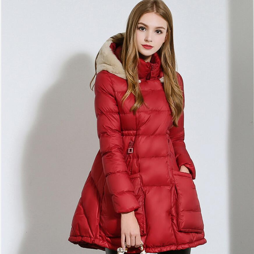 moncler chicago Moncler Moncler Women Coats, Cheap Moncler Jacket Moncler Women Down Coats With Hood Zip Black Outerwear,moncler hoodie,Factory Outlet moncler ski,low price Moncler Women Down Coats With Hood Zip Black Outerwear With simple, natural, elegant design.