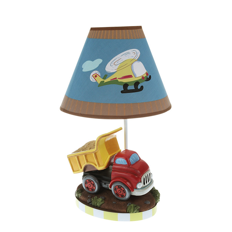 Aliexpress.com : Buy Car Table Lamp Children's Handmade