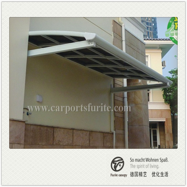 small window awning/ Awnings/Canopies, Balcony Awnings ...