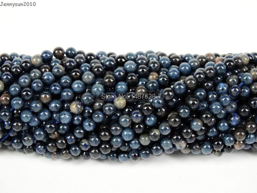 5038fedf24c5 Click here to Buy Now!! Azul natural de las gemas del ojo del tigre Piedras  ...