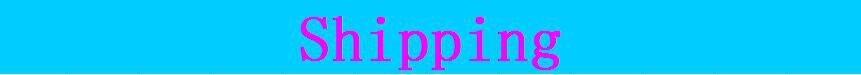 /common/upload/144/515/455/600/1445154556000_hz-fileserver-upload-10_549307.jpg