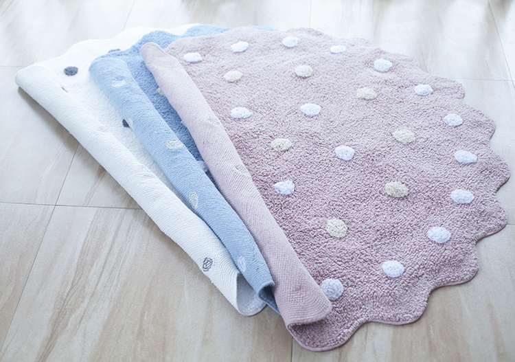 Dots-Play-Mat-Tapis-Enfant-Baby-Gym-Activity-Games-Carpet-Rug-Children-Kids-Floor-Carpets-for-Kindergarden-Baby-Room-decoration-014