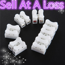 10pcs 2p g7 spring wire quick connector splice with cable clamp terminal 2 way easy fit.jpg 250x250