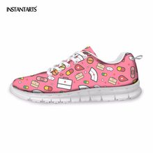 432db5c8d6 Popular Men Floral and Printed Shoes-Buy Cheap Men Floral and ...