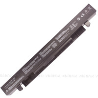 Bateria do portátil para Asus A41 X550 A41 X550A A450 A550 F450 F552 K450 P550 K550 P450 R409 R510 X450 X550 R510C laptop battery battery for asus laptop battery for asus -
