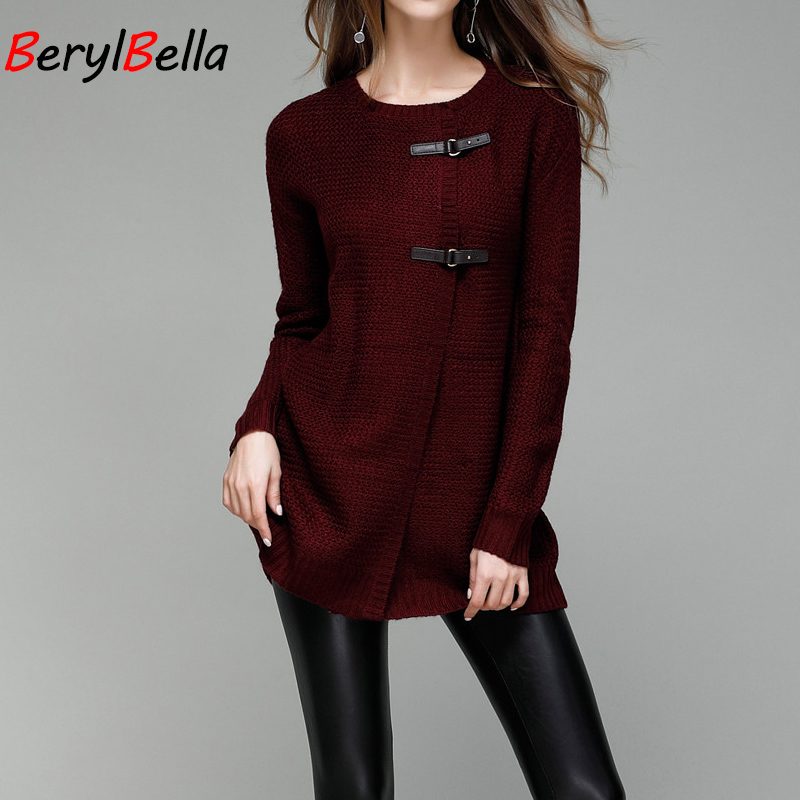 New spring autumn knitted long cardigan female Winter soft loose women sweater cardigan coat Causal sweater jumper outerwear