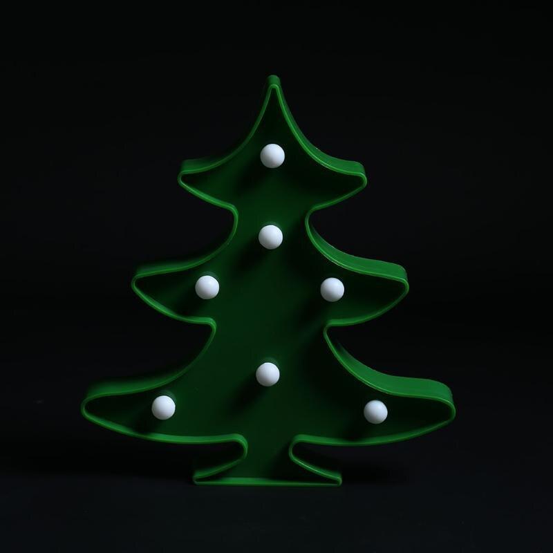 Luzes da Noite de Árvore conduziu a lâmpada Modelo Número : Led Wall Light