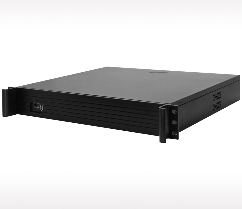 36CH 960P 25CH 1080P 4HDD H 264 Security Onvif NVR P2P 36CH NVR 4 HDD Realtime