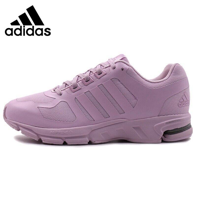Original New Arrival 2018 Adidas equipment 10 u hpc Unisex Running Shoes Sneakers