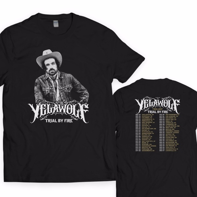 yelawolf trial by fire release date 2017