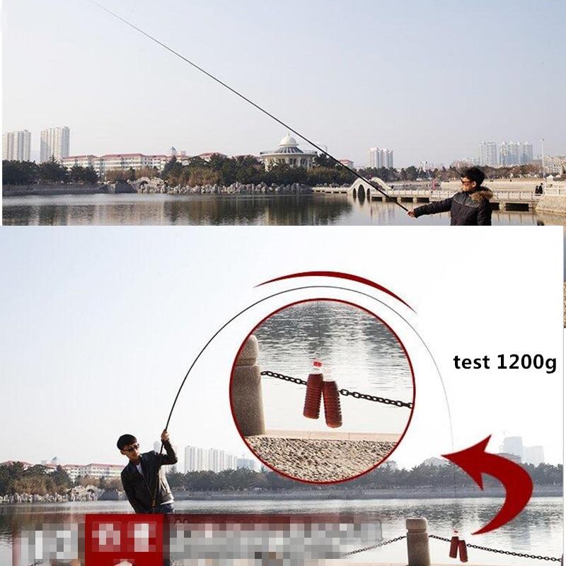 duro 28tune vara pesca vara pesca