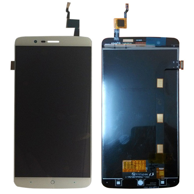 ФОТО Tested well Elephone P8000 LCD Display+Touch Screen For Elephone P8000 5.5