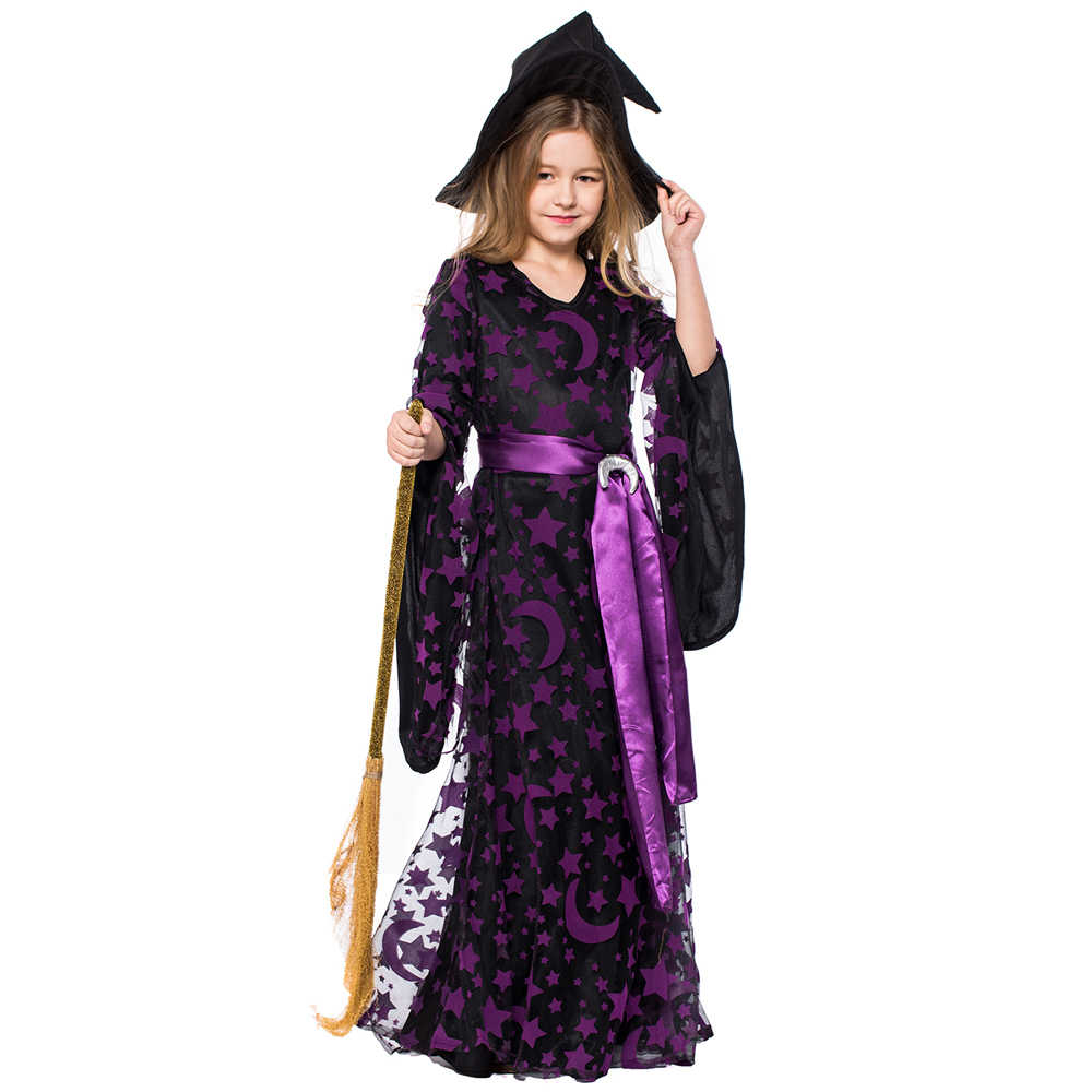 Detail Feedback Questions About Children Halloween Printing Vampire