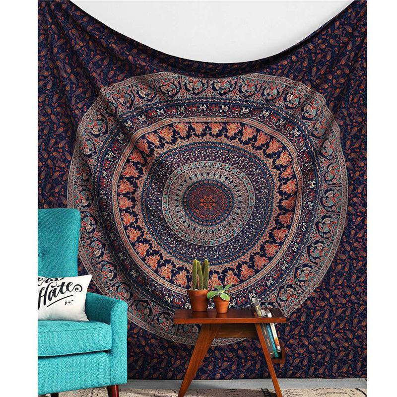 Hang Blanket On Wall hanging rug | roselawnlutheran