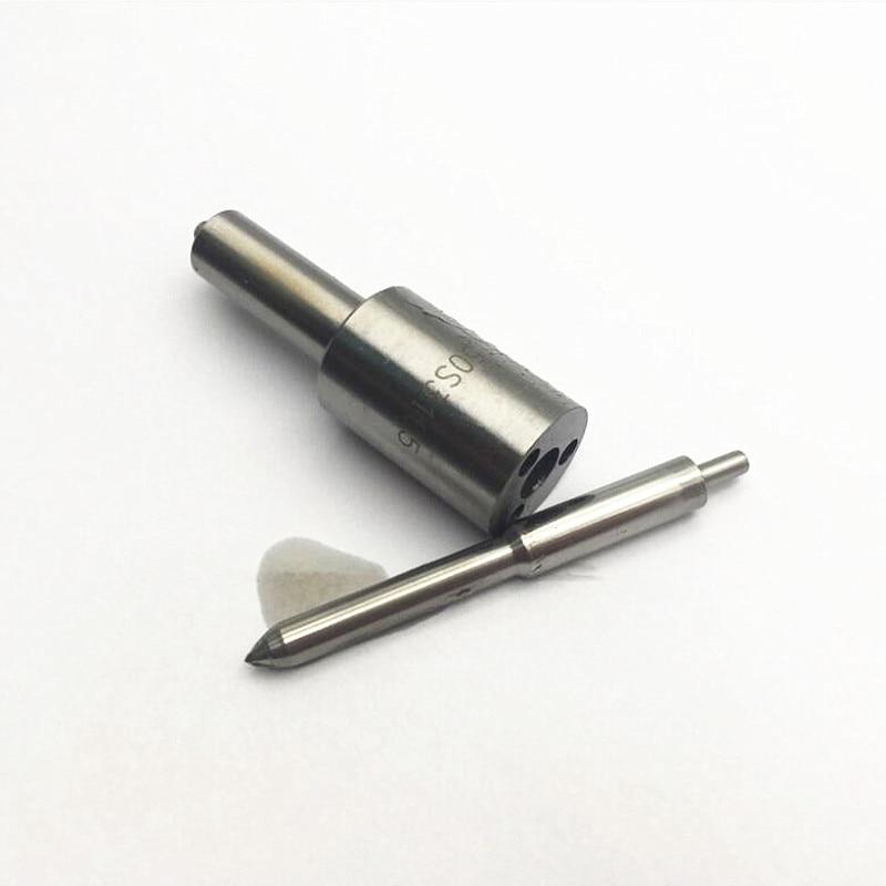 Defute Originele En Echt Zck150s3165 Marine Dieselmotor Zichai 6170 8170 Injector Nozzle Verschillende Stijlen