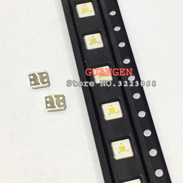 New Products Cheap led 6v samsung in Takaba Online