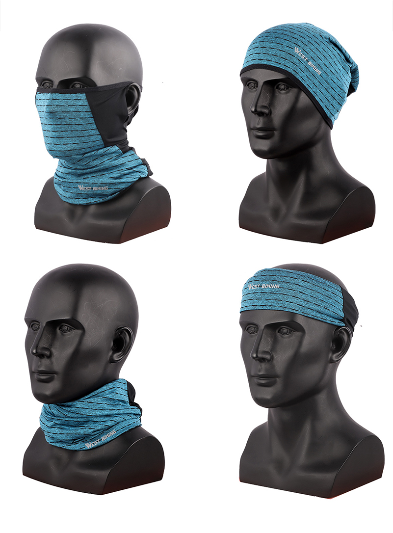 HTB12MBObvfsK1RjSszgq6yXzpXaJ - Cycling Half Face Mask Skin Cool Ice Silk Bandanas Breathable UV400 Protection Sports