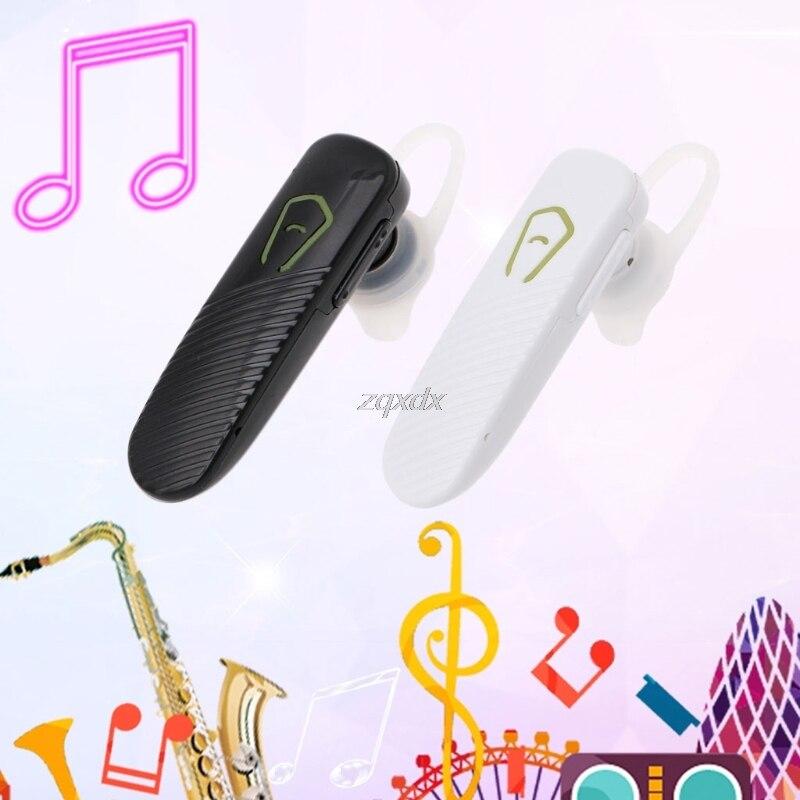Y3 Wireless Bluetooth 4.0 Earphone Stereo Handsfree Sports Headphone With Mic Z07 Drop ship