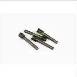 Brake Shaft Locating Pin (M5 X 0.3X22) Fit for 1/5 HPI ROVAN KM BAJA LOSI 5IVE T
