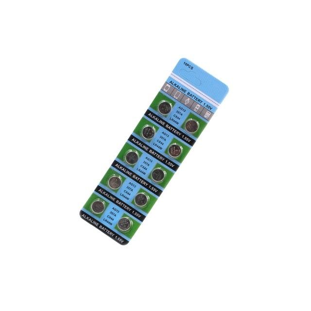 Super-preferential-10PCS-CAR-alAlkaline-Cell-AG13-Button-cell-AG13-LR44-SR44SW-SP76-L1154-RW82-RW42.jpg_640x640