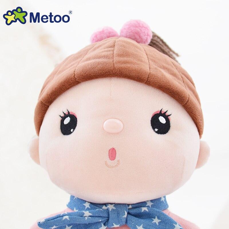 Sweet cute plush & boneka kawaii mainan indah tangdou berdiri siri - Anak patung dan aksesori - Foto 3