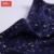 2016 nuevo tamaño más sexy mens underwear u convexa calzoncillos para hombre l ~ 3xl 4 unids/lote calzoncillos hombre boxeador marca envío gratis