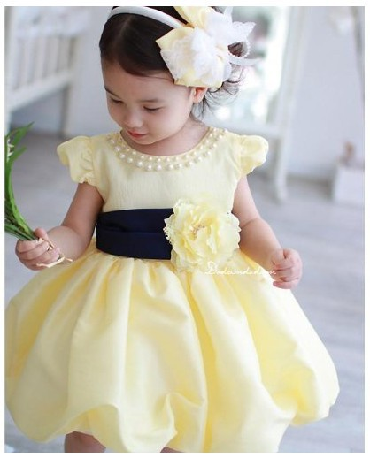 dress up dress Picture More Detailed Picture about Baby wedding