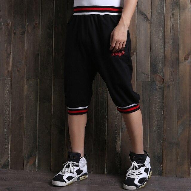 2018 moda hip hop marca verano más tamaño ocasional masculina ropa del  basculador de los hombres ea646dc3e71