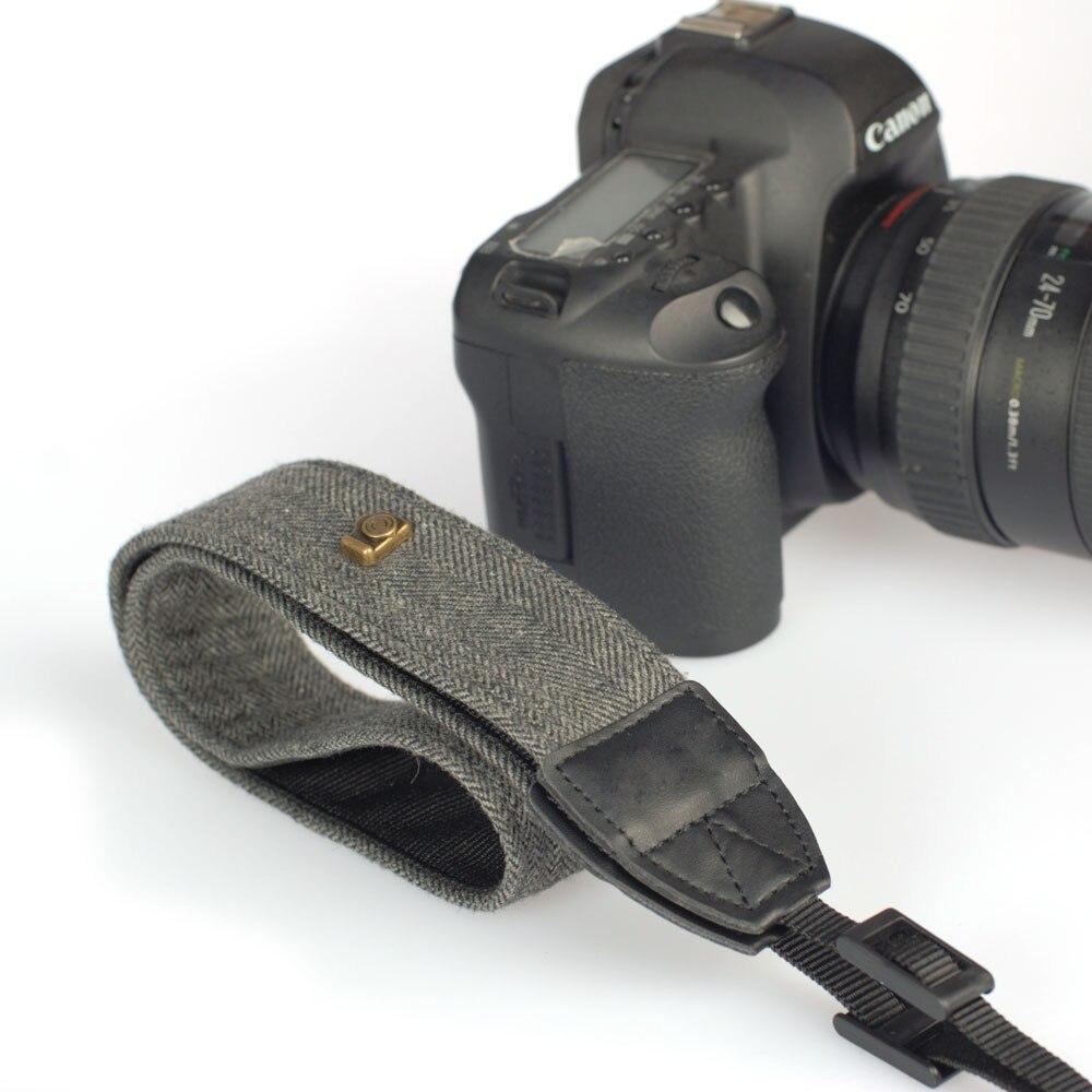 Camera Olympus Dslr Camera Reviews olympus dslr camera reviews online shopping lyn 242h shoulder neck vintage strap belt for sony nikon canon panasonic pentax slr camera