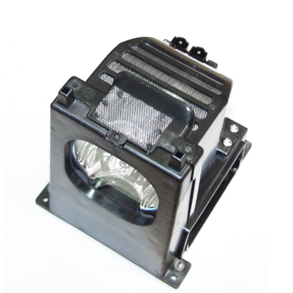 MITSUBISHI 915P027010 LAMP IN HOUSING FOR MODEL WD73927