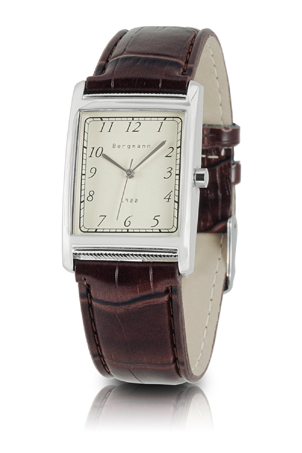 amazon dress uk dp mens mcg co leather strap rectangular watches watch