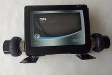 Горячая ванна спа контроллер окно обновления Бальбоа GS523DZ Fit Бальбоа панели VS801D