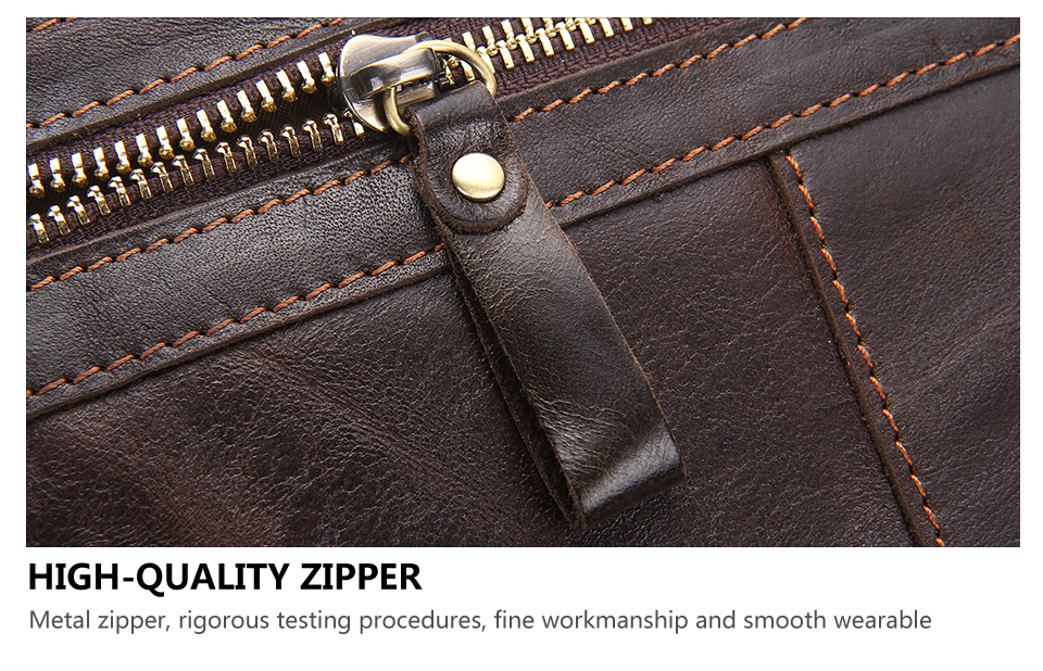 HTB12MFqlgKTBuNkSne1q6yJoXXaW CONTACT'S men's briefcase genuine leather business handbag laptop casual large shoulder bag vintage messenger bags luxury bolsas
