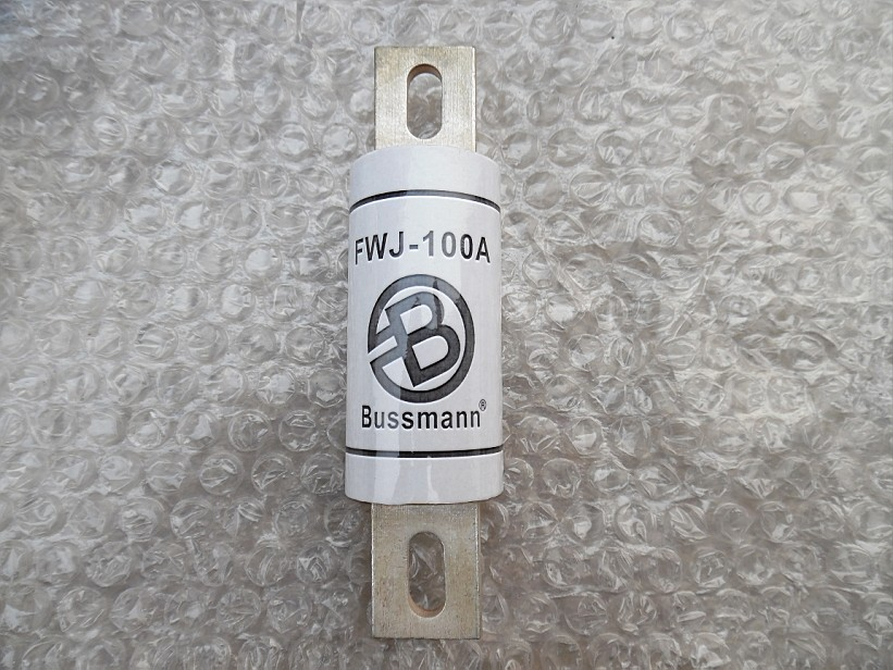 Free shipping 5pcs Fuses: FWJ-100A 100A 1000V aR 1000 pcs fast blow glass fuses 3 15a 250v 5mm x 20mm