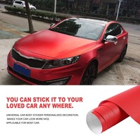 Car Stickers Waterproof DIY 151 30cm PVC Super Cool Auto Car Motorcycle Sticker Auto Vehicle Styling