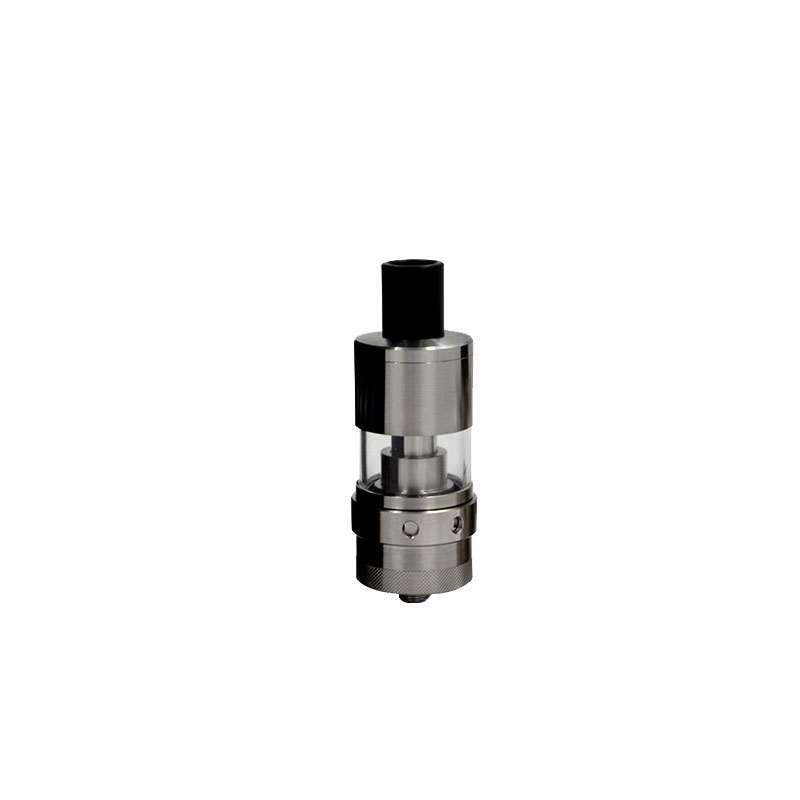 Aromamizer V2 Style 6ml RDTA Atomizer Silver font b Electronic b font font b Cigarette b