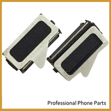 2 Pcs/Lot , New Original For ASUS Zenfone 2 ZE550ML ZE551ML Earpiece Speaker Sound Earphone Ear Piece Replacement
