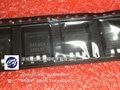15 шт./лот CYTX DAF30A LCD плазменные патч триод К-263