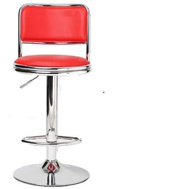 Cadir Ikayaa Para Table Taburete La Barra Sandalyesi Kruk Industriel Stuhl Sgabello Tabouret De Moderne Silla Cadeira Bar Chair