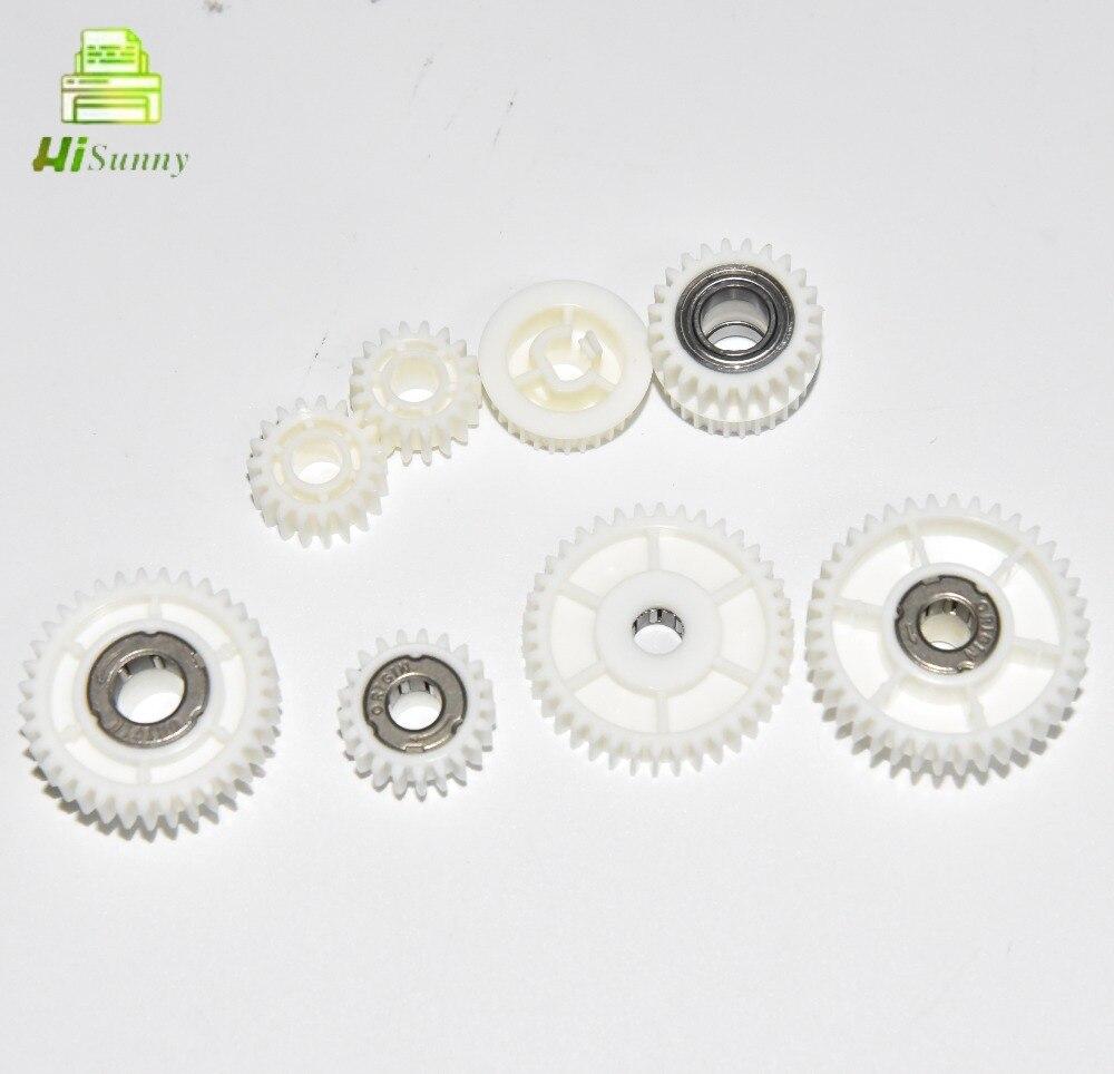 AB01-1466 AB01-1490 AB01-0734 AB01-7617 AB01-7690 para ricoh