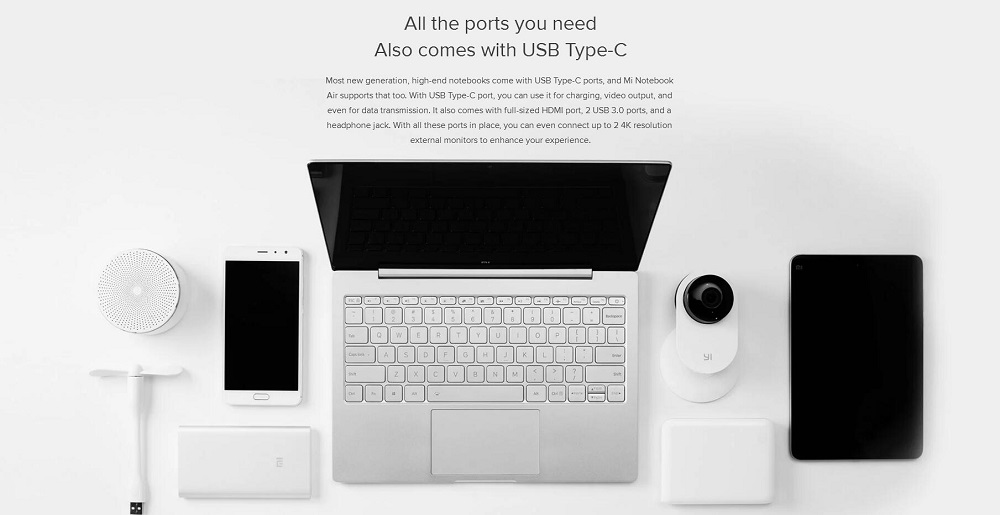 11  Unique xiaomi Laptop computer Air 13 Pocket book 8GB 256GB Home windows 10 GeForce 150MX PCIe 1920×1080 Twin Core 2G GDDR5 Fingerprint Unlock HTB12MJsnjuhSKJjSspdq6A11XXag